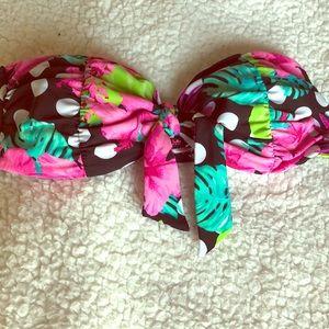 Arizona Bikini Top